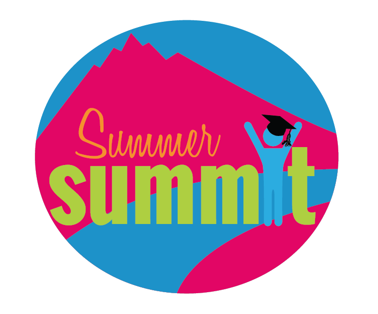 Capstone Summer Summit